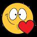 Download Emojidom Stickers for WhatsApp (WAStickerApps) 1.5 APK