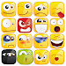 Download Emoticones para Whatsapp 1.1 APK