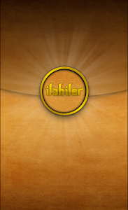 Download The most beautiful hymns 1.7 APK