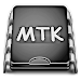 Engineer Mode MTK Shortcut