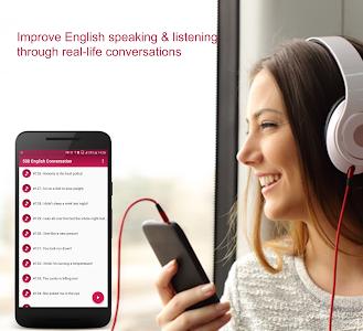 Download English Conversation 5.4.3 APK