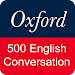 Download English Conversation 5.4.3 APK