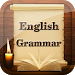 Download English Grammar Book 5.0 APK