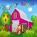 Download English Rhymes - baby,video,songs,kids,rhymes 1.1 APK