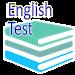 Download English Test 1.0.6 APK