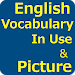English Vocabulary In Use with Picture