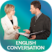 Download English conversation daily 1.1.7 APK