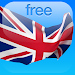 Download English in a Month Free 1.28 APK