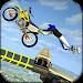 Download Enjoyable: GT Bike Stunts ? 1.3 APK