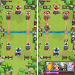 Download Epic Guide for Clash Royale 1.51 APK