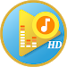 Download Music Player HD+ Equalizer 1.5.4 APK