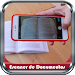 Download Document scanner 1.05 APK