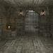 Download Escape Game:Escape from the castle 2.02 APK