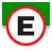 Download Estacione 1.0 APK