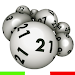 Download Estrazioni Lotto 1.4.1 APK