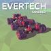 Download Evertech Sandbox 0.17.461 APK