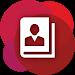 Download Exact Self Service 3.3.2 APK