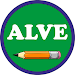 Download Exámenes de Admisión 1.0 APK