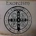 Download Exorcism 6.0 APK
