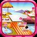 Download Exotic Spa Resort Game 1.0.12 APK