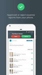 Download Expensify - Expense Reports 8.3.4.2 APK