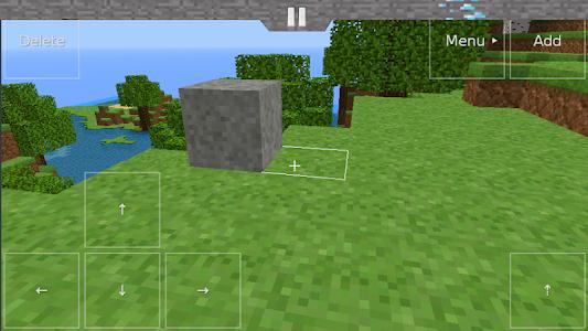 screenshot of Exploration 2017 : Lite Version version 1.2