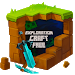 Download Exploration Craft Free 1.0.3 APK