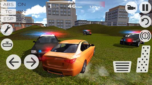 Download Extreme Car Driving Racing 3D 3.12 APK
