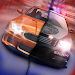 Download Extreme Car Driving Racing 3D 3.12 APK