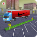 Download Legend Heavy Truck Parking 1.0 APK