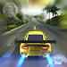 Download Extreme Turbo Car Racing 1.3.1 APK