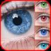 Download Eye Color Changer 3.4 APK