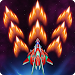 Download FA Space Shooter 1.0 APK