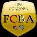 Download FCBA 1.2 APK