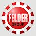 Download FELDER GROUP Woodworking 21100 APK