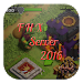 Download FHX Server 2016 1.0 APK
