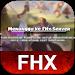 Download FHx-COC Server S Clash 1.0 APK