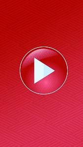 Download FIDY Free internet browser زيل الموسيقى مجانا 1.0 APK