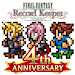 Download FINAL FANTASY Record Keeper 4.3.5 APK
