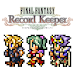 Download FINAL FANTASY Record Keeper 4.4.0 APK