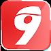 Download FREE 9APPS FINDER PLUS 1.0 APK