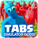 Download FREETIPS Totally Accurate Battle Simulator - TABS 3.0 APK