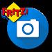 Download FRITZ!App Cam  APK