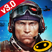 Download FRONTLINE COMMANDO 2 3.0.3 APK