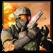 Download FRONTLINE COMMANDO WAR MISSIONS 1.1.1 APK