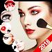 Download Face Beauty Makeup 1.8 APK