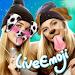Download Face & Emoji 1.0.2 APK