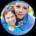 Download Face Swap - Photo Face Swap 2.0.5 APK