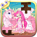Download Fairy Jigsaw 1.0.4 APK