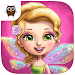 Download Fairy Sisters 2.0.18 APK